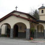 Chiesa di S.Rita