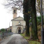 chiesa_brissago_2