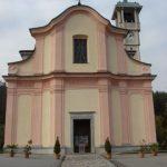 chiesa_mesenzana_2