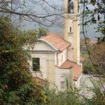 chiesa_roggiano