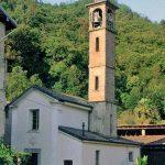 chiesetta_riviera