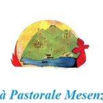 logo_grafico